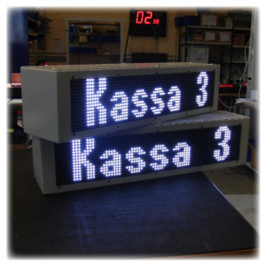 led_display_kassasystem
