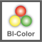 Symbol_LED_color BI-color