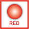 Symbol_LED_color RED