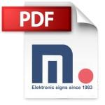 ICON_PDF-M_big