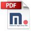ICON_PDF-M_smal