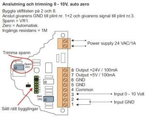 MIDS_Inkoppling 0-10V ingång