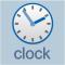 Symbol_Clock1