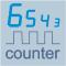 Symbol_Counter
