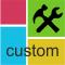Symbol_Custom