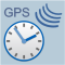 Symbol_GPS
