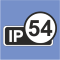 Symbol_IP54