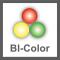 Symbol_LED_color BI-color