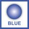 Symbol_LED_color BLUE