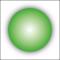 Symbol_LED_color GREEN 2