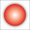 Symbol_LED_color RED 2