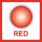 Symbol_LED_color RED