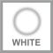 Symbol_LED_color WHITE