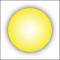 Symbol_LED_color YELLOW 2