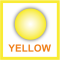 Symbol_LED_color YELLOW