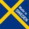 Symbol_MadeInSweden