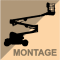 Symbol_Montage