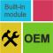 Symbol_OEM