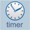 Symbol_Timer