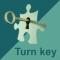 Symbol_TurnKey