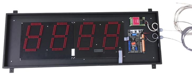 numerisk-leddisplay-4x165mm-slav-AQ-24VDC-inside-727x300