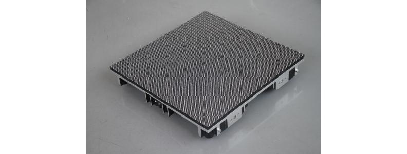 LED-skärm-pitch-3,91mm-utomhusbruk