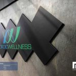 Nordic Wellness - Asymmetrisk P2.6